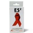 ROPINIROL neuraxpharm 5 mg Filmtabletten