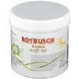 Rotbusch Actif Tee