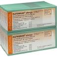 RUFEBRAN® allergo Ampullen