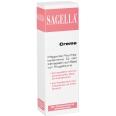 SAGELLA® Creme