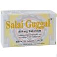 Salai Guggal 400 mg Tabletten