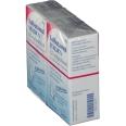 Salbutamol Stada N 200 Ed Dosieraerosol