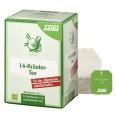 Salus® 14-Kräuter-Tee