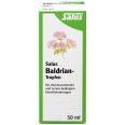 Salus® Bio Baldrian-Tropfen