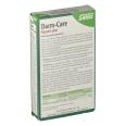 Salus® Darm-Care