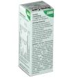 Salus® Darm-Care Kräuter-Tonikum plus