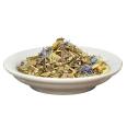 Salus® Detox Tee Nr. 1