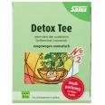 Salus® Detox Tee Nr. 2
