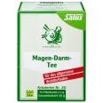 Salus® Magen-Darm-Tee Nr 20