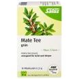 Salus® Mate Tee