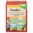 Salus® Paradies Vitamin C Früchtetee