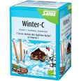 Salus® Winter-C Vitamin C-Früchtetee