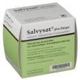 Salvysat® plus Bürger Filmtabletten