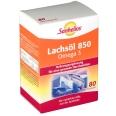 Sanhelios® Lachsöl 850 Omega 3