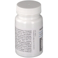 sanOmega-3 fish oil
