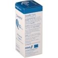 SanoMit® Q 10 fluessig