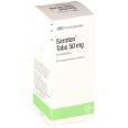 Saroten Tabs 50 mg Filmtabl.