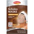 Schaebens Schoko Maske