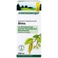 Schoenenberger® Birke