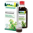 Schoenenberger® Brennessel