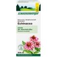 Schoenenberger® Echinacea
