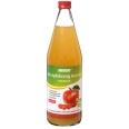 Schoenenberger® Hensel® Apfelessig naturtrüb