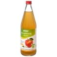 Schoenenberger® Hensel® naturtrüber Bio-Apfelessig
