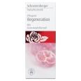 Schoenenberger® Naturkosmetik Pflegeöl Regeneration