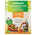 """Schoenenberger® Schlankheits-Kur """"Die Fruchtige"""""""