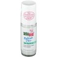 sebamed® Balsam Deo Parfumfrei extra sensitive