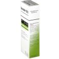 Selectafer B12 Liquidum