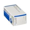 selen-loges® 300 ug Tabletten