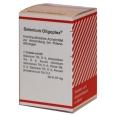 Selenium N Oligoplex®
