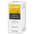 SELSUN® 2,5 %