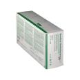 Sentina® Ambidextrous Latex Untersuchungshandschuhe Gr. M