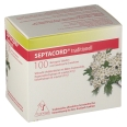 Septacord® traditionell Tabletten