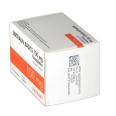 SERTRALIN BASICS 100 mg Filmtabletten RANBAXY