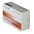 Sevikar 40 mg/5 mg Filmtabletten