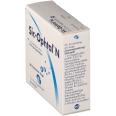 Sic-Ophtal® N