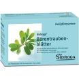 Sidroga® Bärentraubenblättertee
