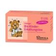 Sidroga® Bio Kinder Erkältungstee
