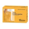 Sidroga® Erkältungstee