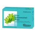 Sidroga® Frauenmantelkraut Tee