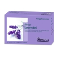 Sidroga® Lavendel