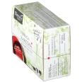 Sidroga® Organic Matcha Tee Sticks