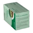 Sidroga® Wellness 7 Kräutertee