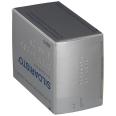 SILDARISTO 100 mg Filmtabletten