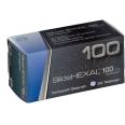 SildeHEXAL® 100 mg