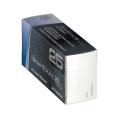 SildeHEXAL® 25 mg