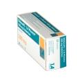 SILDENAFIL 1A Pharma 100 mg Tabletten